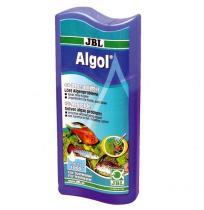 JBL ALGOL 250 ML. НА 1000 ЛИТРОВ ВОДЫ