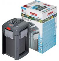Фильтр внешний, Eheim Professionel 4e+ 350(2274), 1500 л/ч.