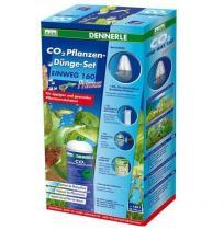 DENNERLE CO2 EINWEG 160 PRIMUS