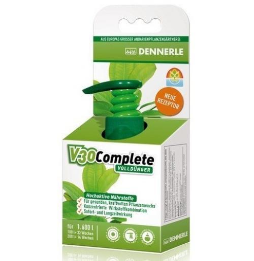 DENNERLE V30 COMPLETE 250 ML
