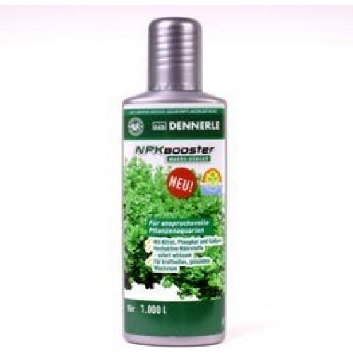 DENNERLE NPK BOOSTER 250 ML