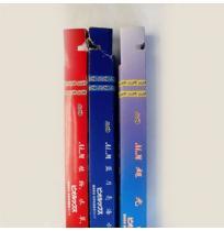 ЛАМПА Т8 KW-ZONE MARINE BLUE MOON 10W