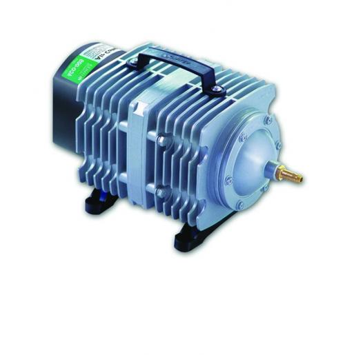 Поршневой компрессор HAILEA ACO-500