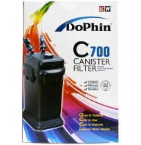 Dolphin C-700
