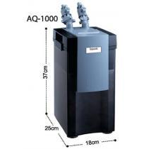 Внешний канистровый фильтр Aquanic AQ-1000 (KW)