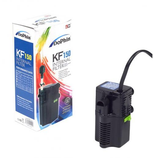 Dophin KF-150