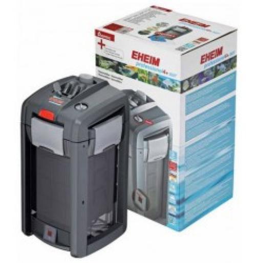 Фильтр внешний, Eheim Professionel 4T+ 350(2373), 1050 л/ч.