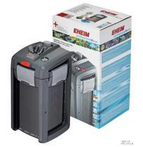 Фильтр внешний, Eheim Professionel 4+ 600(2275),1250 л/ч.