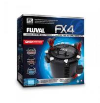 FLUVAL FX4