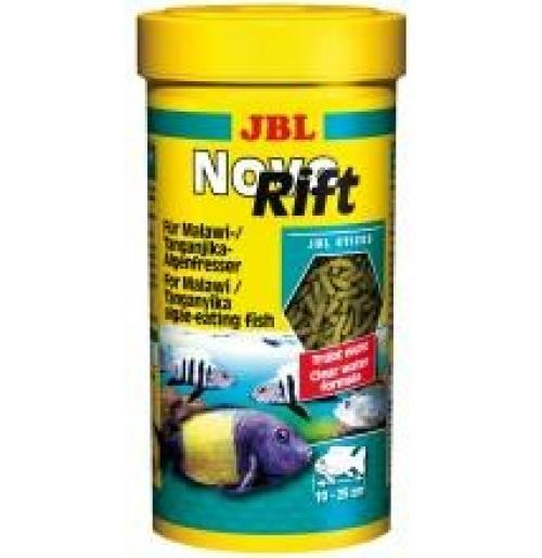 JBL NovoRift, 1000 мл (500 г)