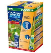 DENNERLE BIO 60 CO2 PROFI KOMPLETTSET