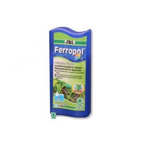 JBL FERROPOL 500 ML