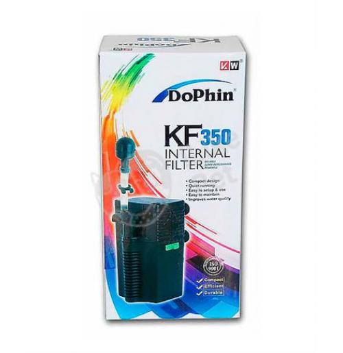 Dophin KF-350