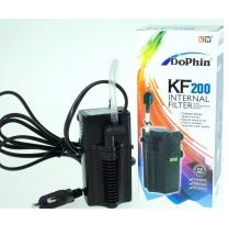 Dophin KF-200