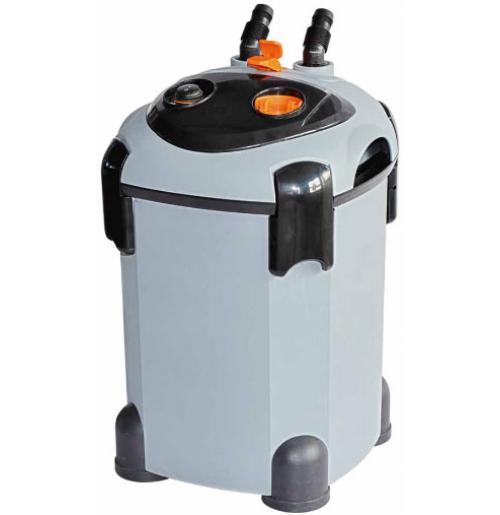 Внешний канистровый фильтр Dophin CF-1200 (KW)