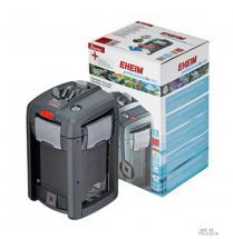 Фильтр внешний, Eheim Professionel 4T+ 250(2371), 950 л/ч.