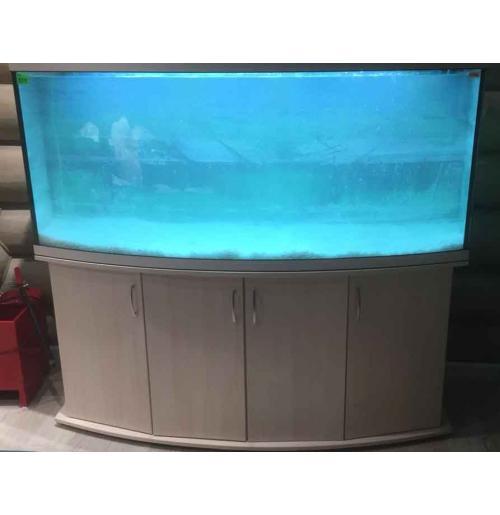 Тумба под аквариум Аквас